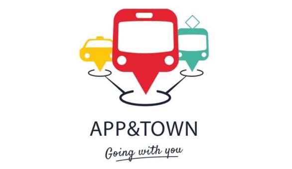 app&town