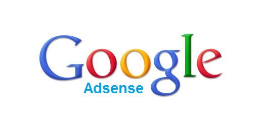 Google Adsense para iOS