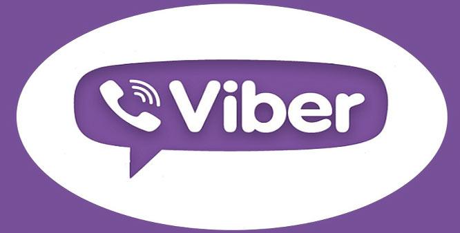 App Viber se actualiza
