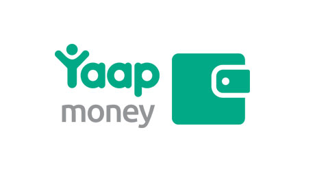 App Yaap money