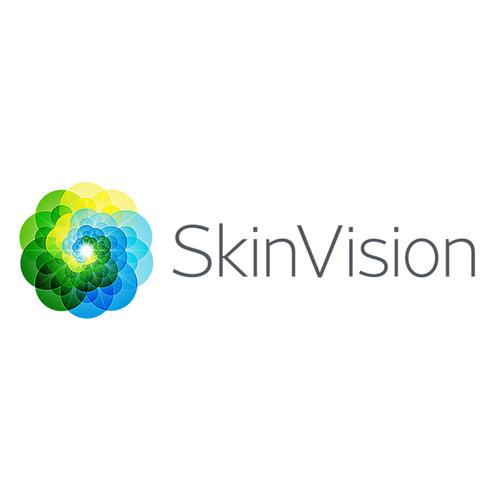 App Skinvision prevención melanoma