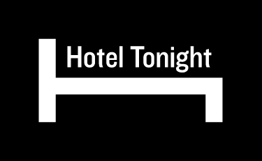 App Hotel Tonight