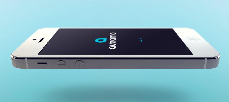 App Avaamo para Android