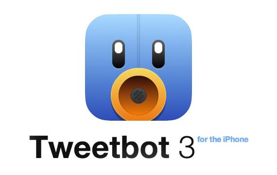 Logo Tweetbot3