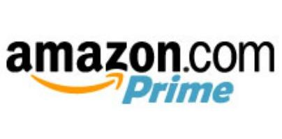 Amazon Prime, servicio premium