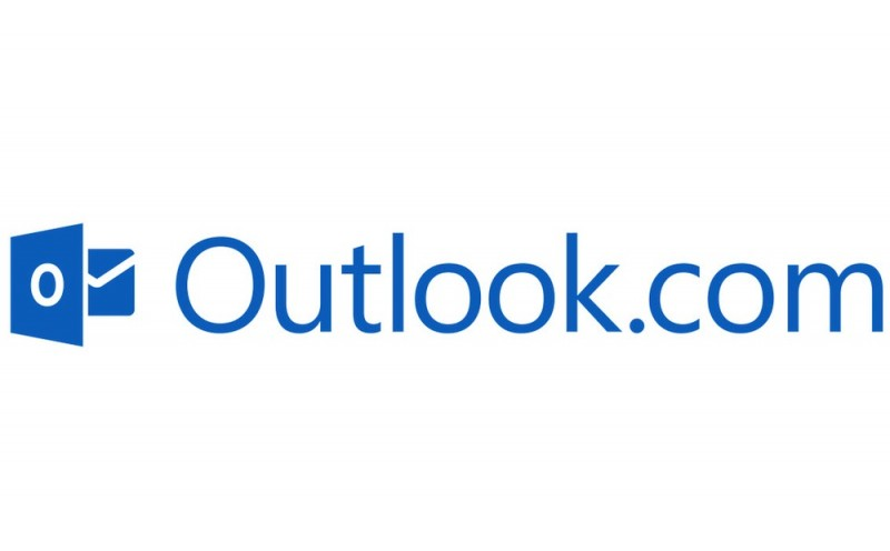 App Outlook.com