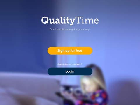 App Quality Time, control del móvil