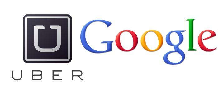 Google prepara app ridesharing