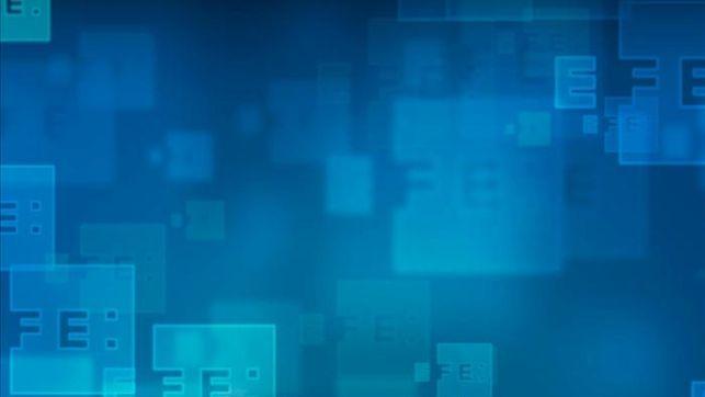 EFE, agencia de noticias