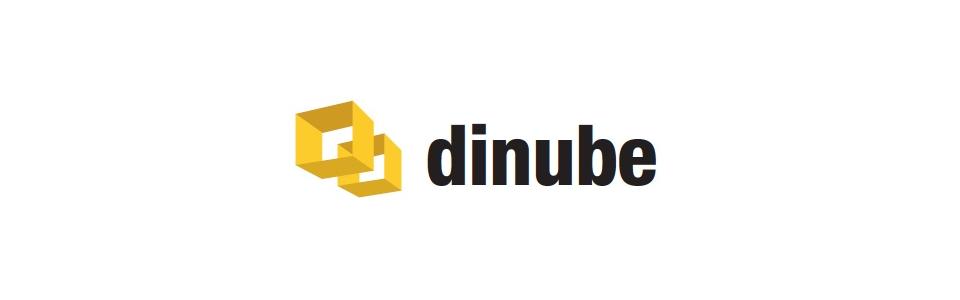 App Dinube