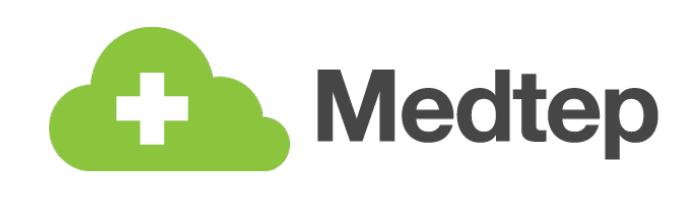 Logo Medtep