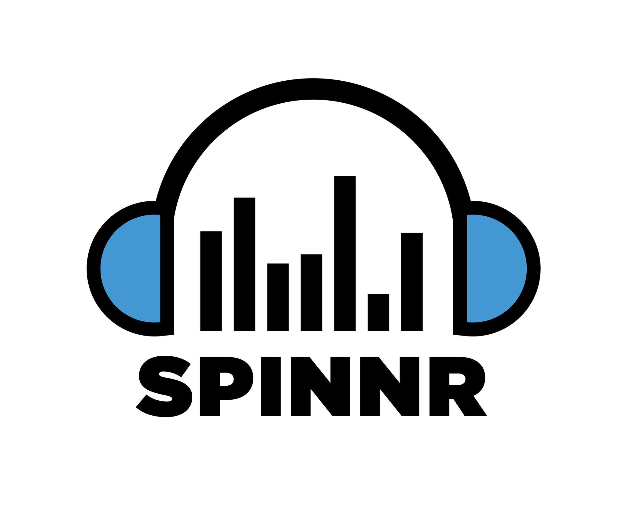 App Spinnr