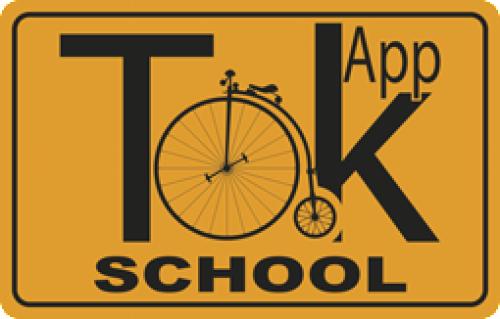 App Tokapp School