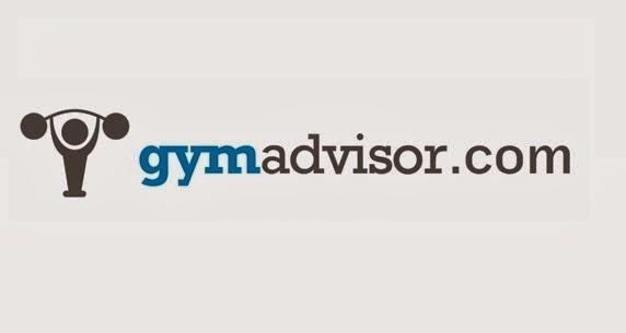 Gymadvisor
