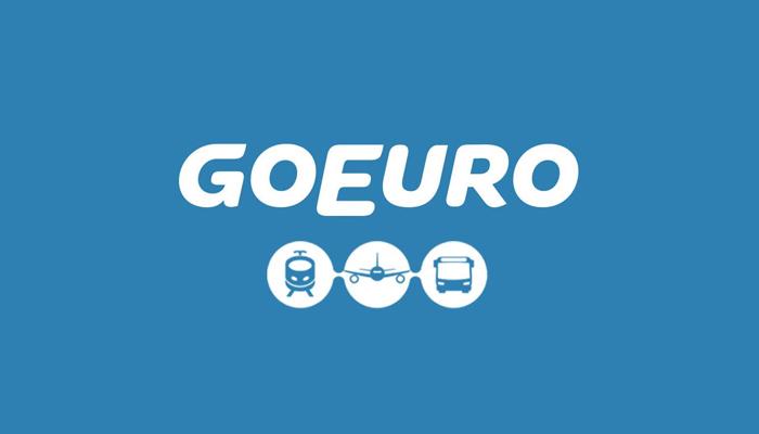 App Goeuro