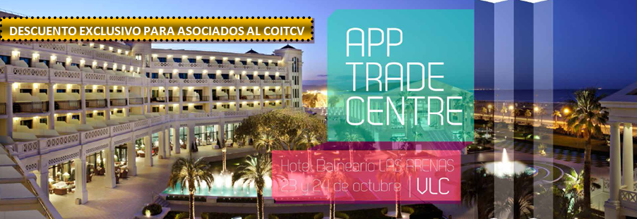 App Trade Center