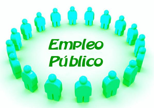 público trabajo
