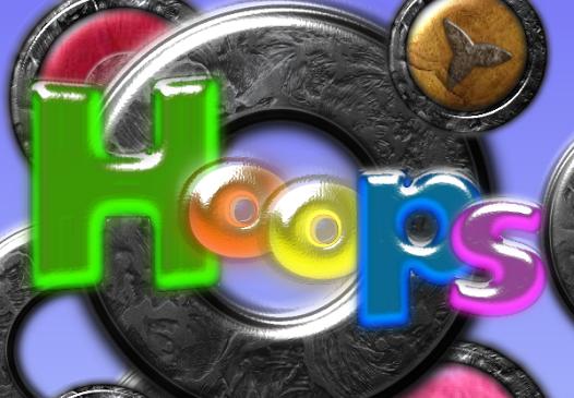 Hoops, el más divertido juego de gemas, llega hoy a Google Play