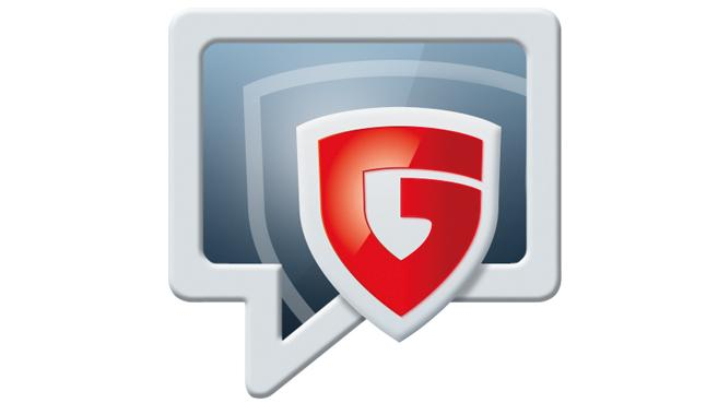App Secure Chat