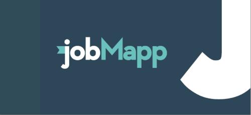 App JobMapp