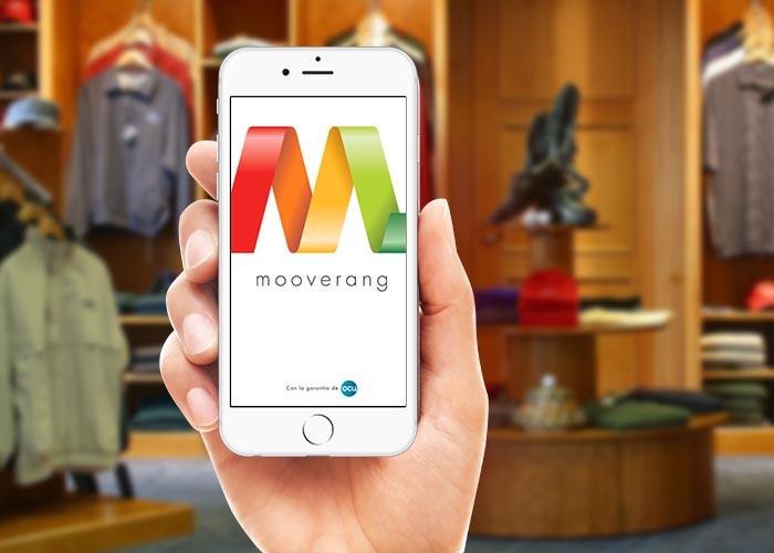 App Mooverang