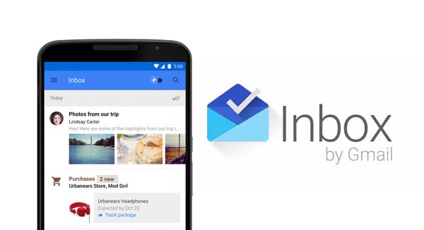 App Inbox