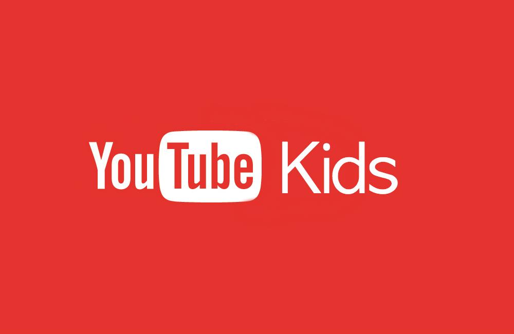 App Youtubekids