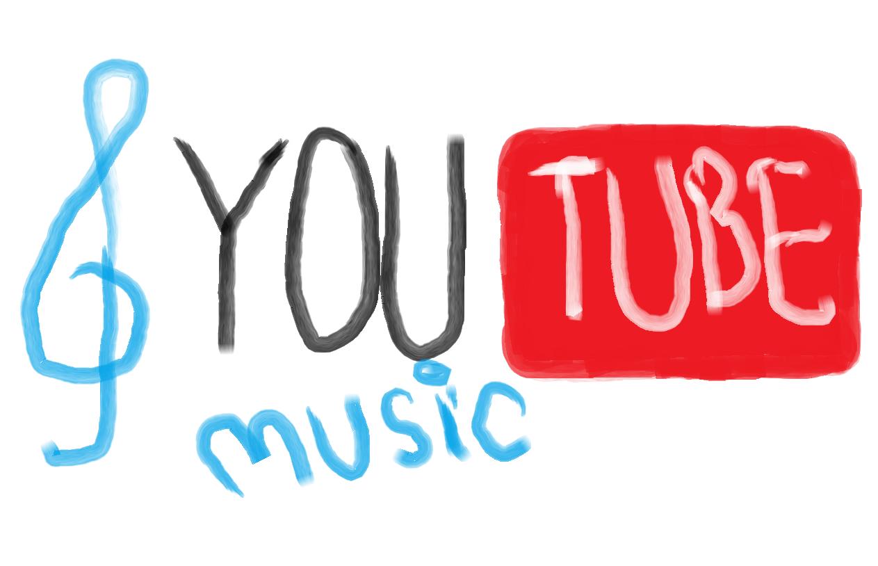App Youtubemusic