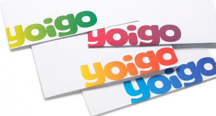 App Yoigo