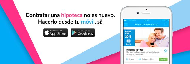 App Fibanx