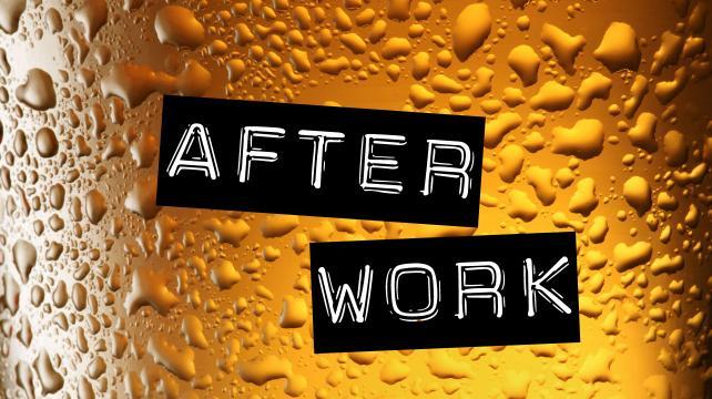 App Afterwork