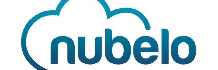 App Nubelo