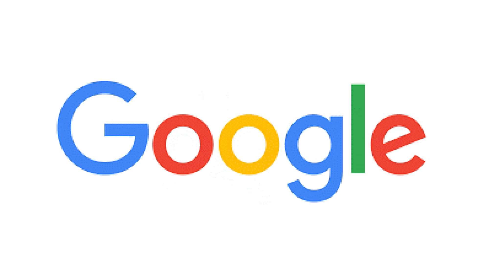 Google, nueva app