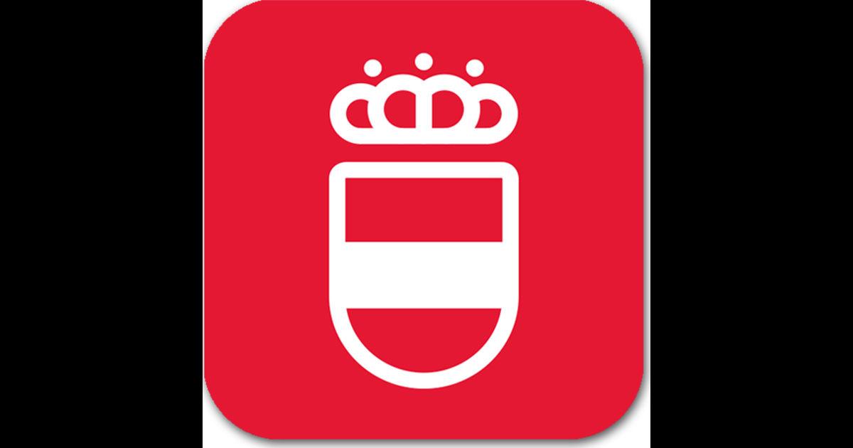App Ayuntamiento de Puerto Llano