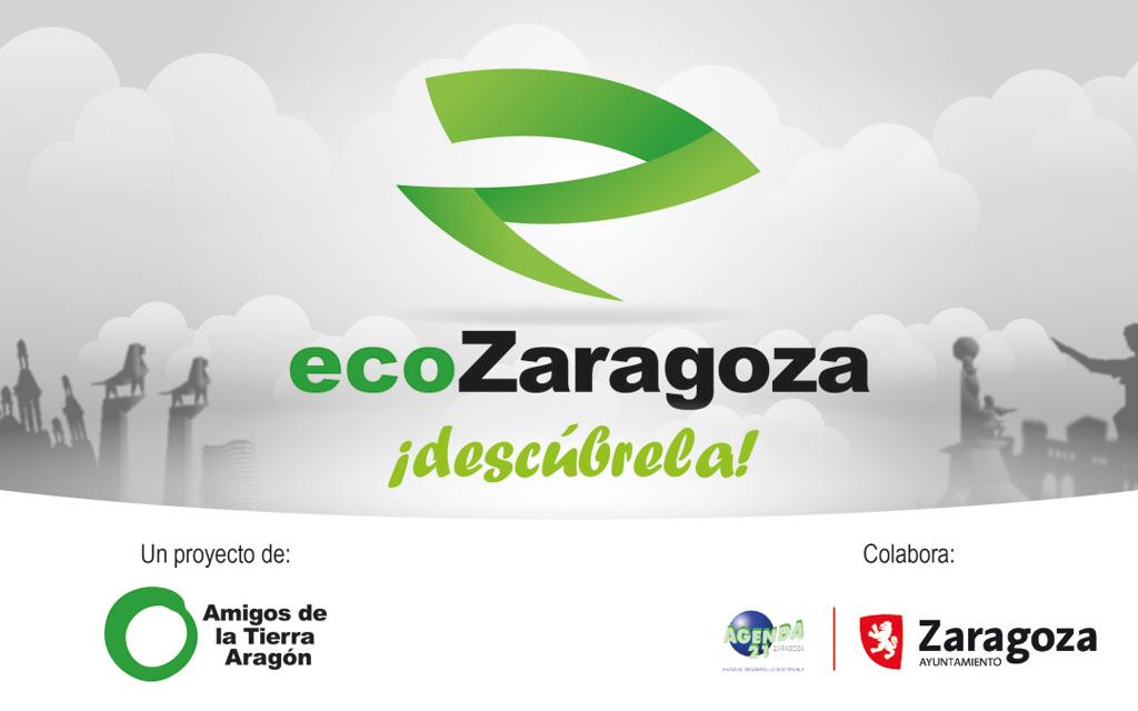Ecozaragoza