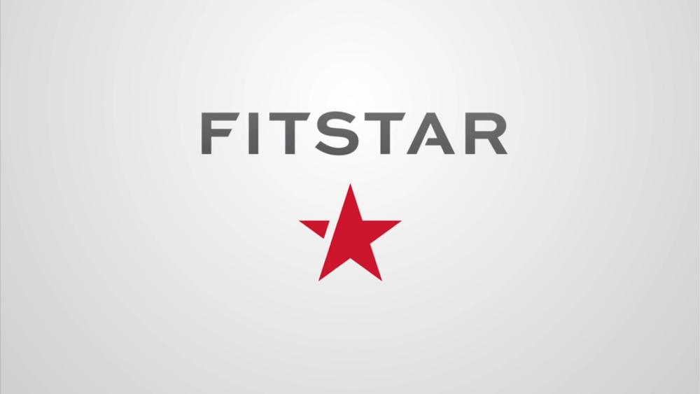 App Fitstar