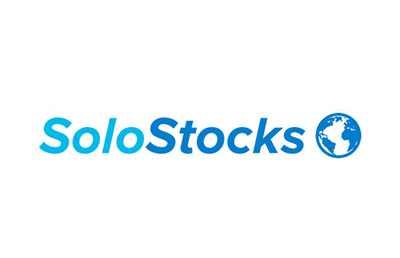 App Solostocks